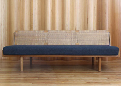 Hans Wegner day bed